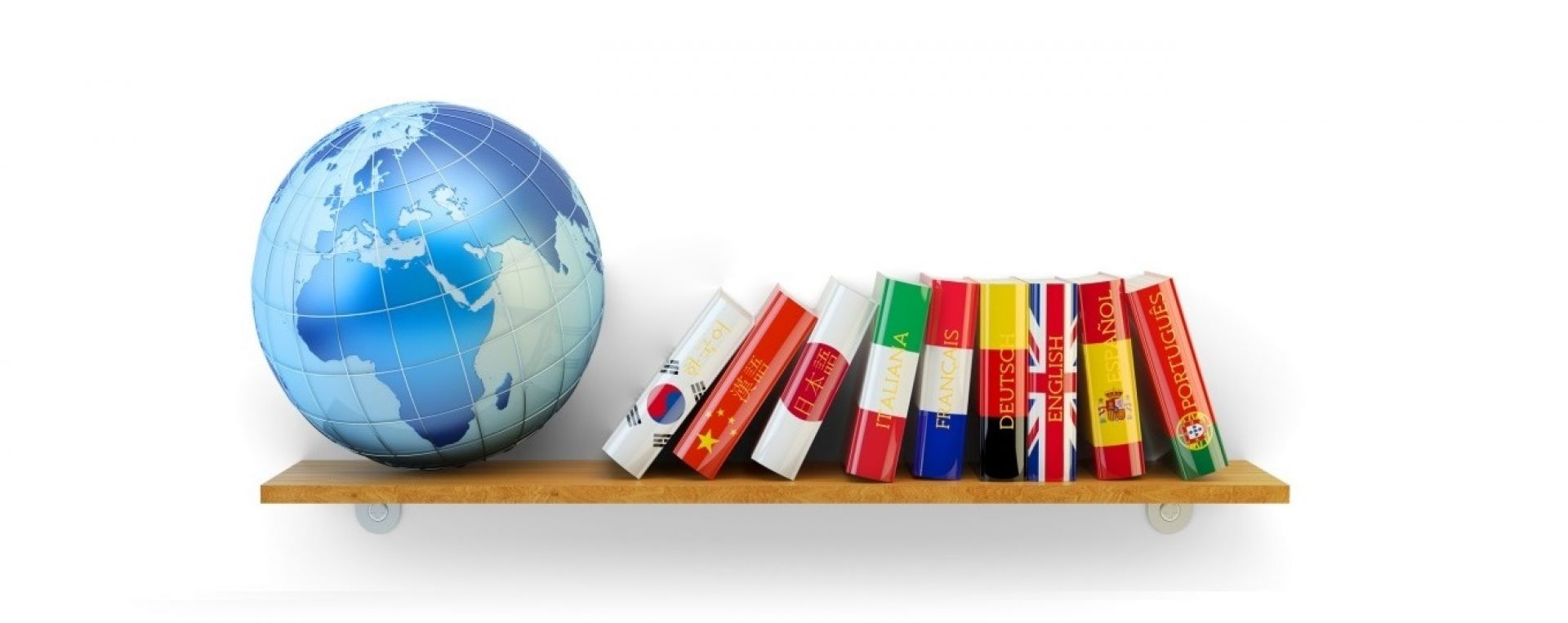 Translation services at lowest rates!